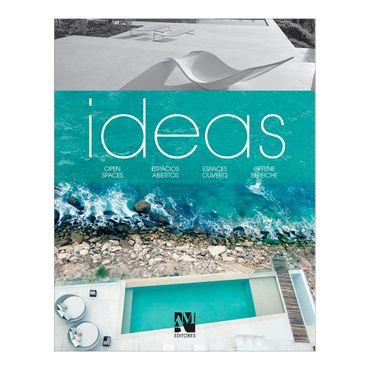 ideas-espacios-abiertos-1-9786074372199