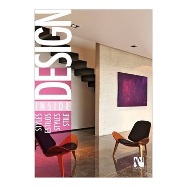 design-estilos-1-9786074372014