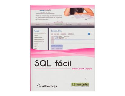 sql-facil-4-9786076221501