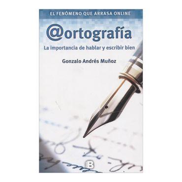 ortografia-la-importancia-de-hablar-y-escribir-bien-6-9788466655392