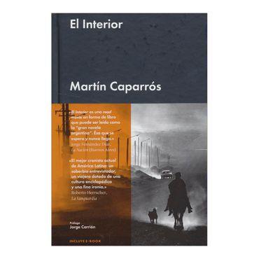 el-interior-4-9788415996200