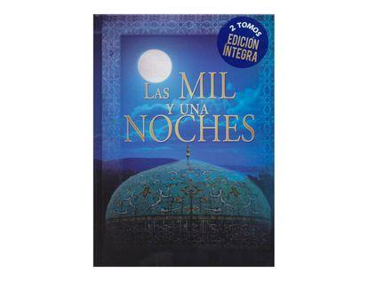 las-mil-y-una-noches-1-9788415083719