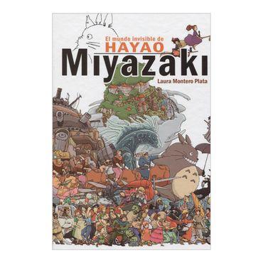 el-mundo-invisible-de-hayao-miyazaki-3-9788415296607
