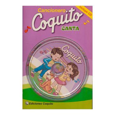 cancionero-coquito-canta-1-9786124000447