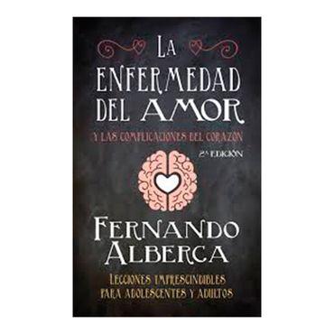 la-enfermedad-del-amor-2-edicion-4-9788416392308