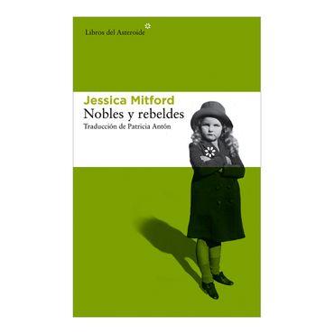 nobles-y-rebeldes-4-9788415625766