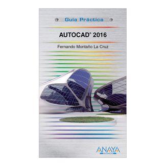 guia-practica-autocad-2016-3-9788441537224