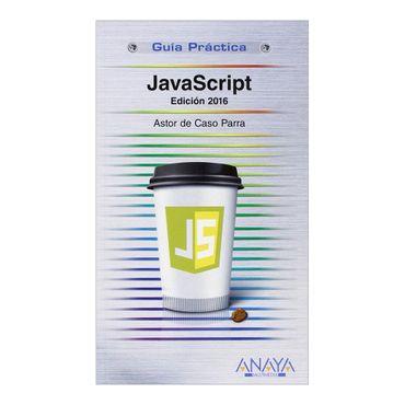 guia-practica-javascript-edicion-2016-3-9788441537460