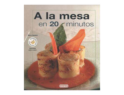 a-la-mesa-en-20-minutos-1-9788424118488