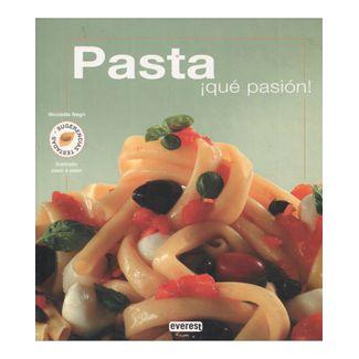pasta-que-pasion-2-9788444120317