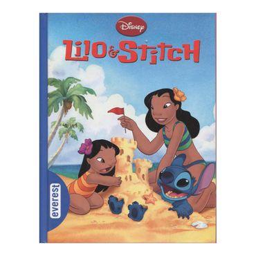 lilo-y-stitch-2-9788444160184