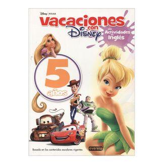vacaciones-con-disney-con-actividades-en-ingles-2-9788444146416
