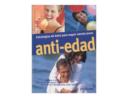 anti-edad-2-9788424188023