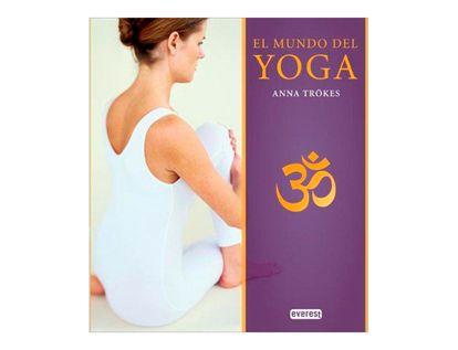 el-mundo-del-yoga-2-9788444121154