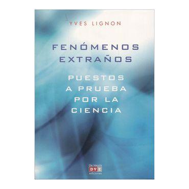 fenomenos-extranos-2-9788431550820