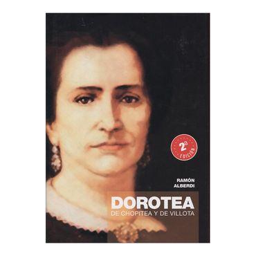 dorotea-de-chopitea-y-de-villota-9788423694310