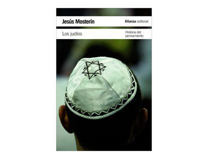 los-judios-2-9788420697291