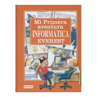 mi-primera-aventura-informatica-9788424112097