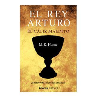 el-rey-arturo-el-caliz-maldito-2-9788420698755