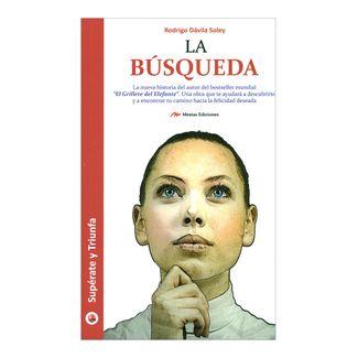 la-busqueda-4-9788416365418
