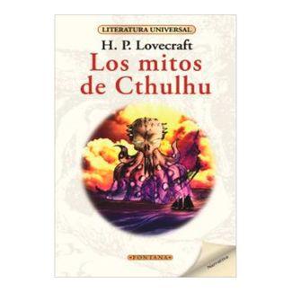 los-mitos-de-cthulhu-4-9788415605409