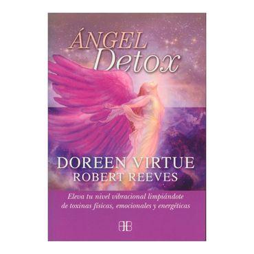 angel-detox-3-9788415292357