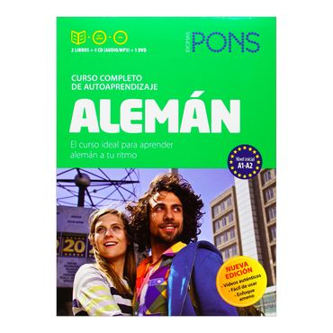 aleman-curso-completo-de-autoaprendizaje-pons-nueva-edicion-4-9788416057122