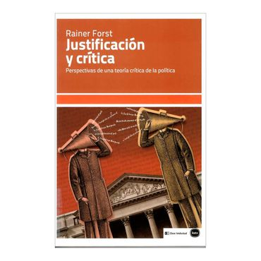justificacion-y-critica-4-9788415917151