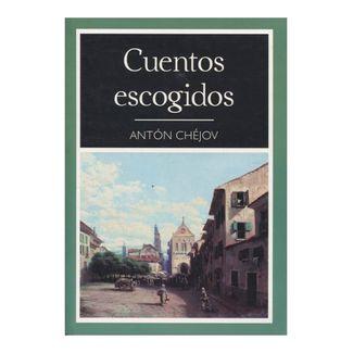 cuentos-escogidos-1-9786074157673