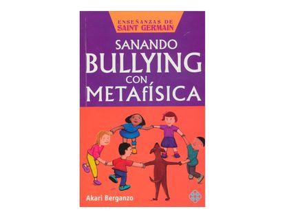 sanando-bullying-con-metafisica-1-9786079346867