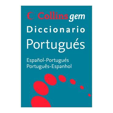 diccionario-portugues-espanol-collins-gem-2-9788425352706
