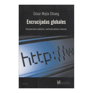 encrucijadas-globales-1-9786124091438