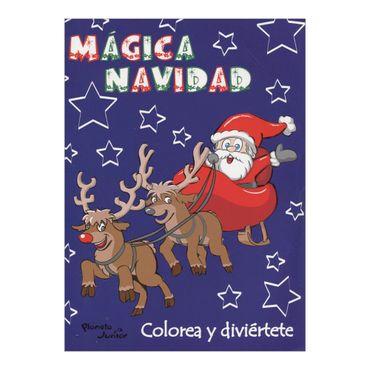 magica-navidad-colorea-y-diviertete-1-9786124164033