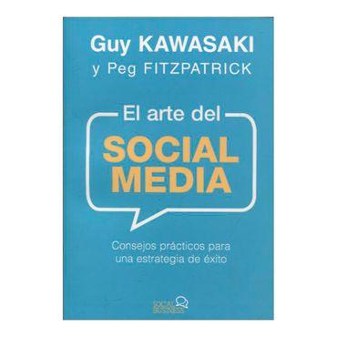 el-arte-del-social-media-3-9788441537903