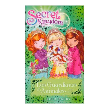 los-guardianes-animales-secret-kingdom-19-2-9788424657383
