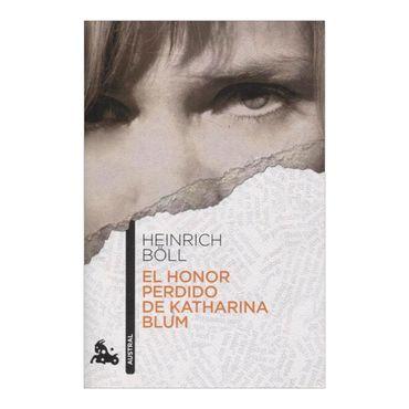 el-honor-perdido-de-katharina-blum-2-9788432248184