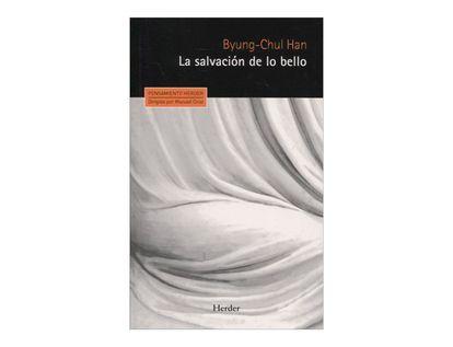 la-salvacion-de-lo-bello-2-9788425437588