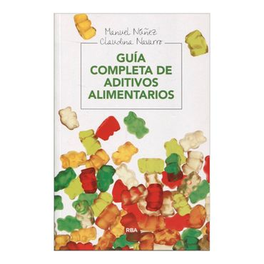 guia-completa-de-aditivos-alimentarios-2-9788415541936