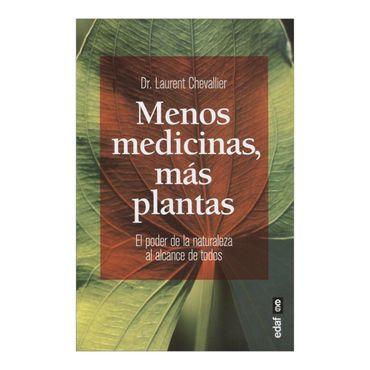menos-medicinas-mas-plantas-3-9788441436244