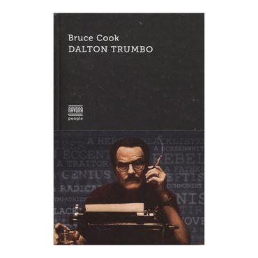dalton-trumbo-4-9788416259342