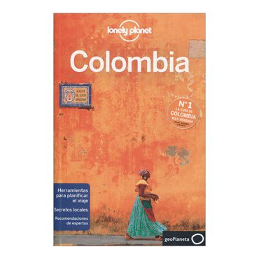 lonely-planet-colombia-2-9788408147961
