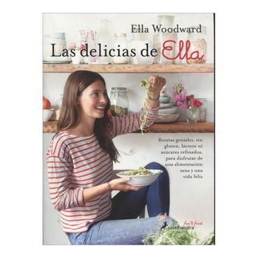 las-delicias-de-ella-4-9788416295067