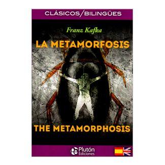 la-metamorfosis-the-metamorphosis-2-9788415089827