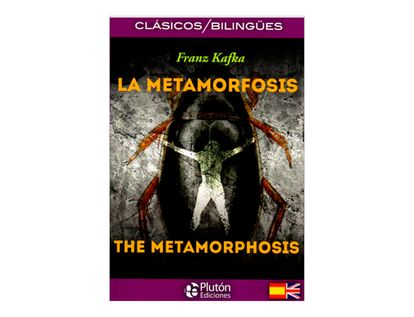 la-metamorfosis-the-metamorphosis-2-9788415089827