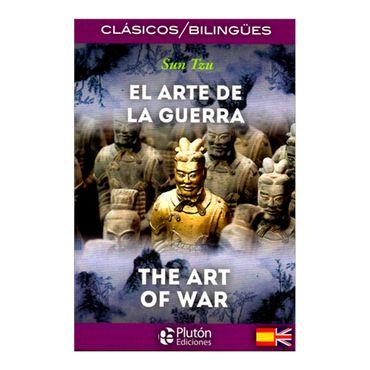 el-arte-de-la-guerra-the-art-of-war-2-9788415089841