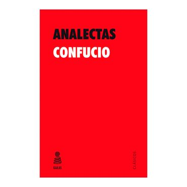 analectas-4-9788416023516