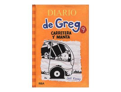 diario-de-greg-9-carretera-y-manta-4-9788427208742