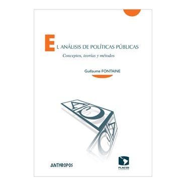 el-analisis-de-politicas-publicas-conceptos-teorias-y-metodos-4-9788416421213