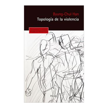 topologia-de-la-violencia-2-9788425434174