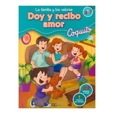 coquito-la-familia-y-los-valores-doy-y-recibo-amor-1-9786123018566